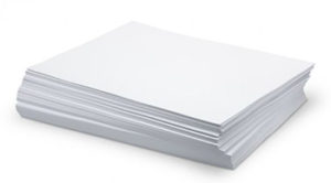 office-paper-1